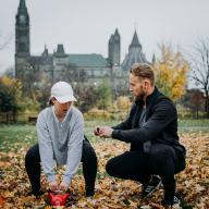 Of Wild Dawn Photography- Ottawa Ontario_ Crystal Dawn Cook-7849