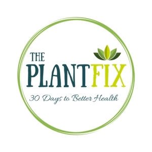 Plant Fix (1)